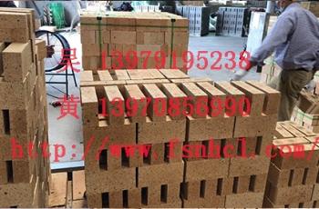 粘土砖生产厂家