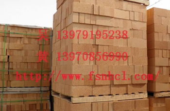 江西粘土砖厂
