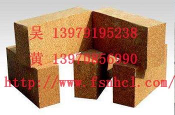 南昌耐火粘土砖厂