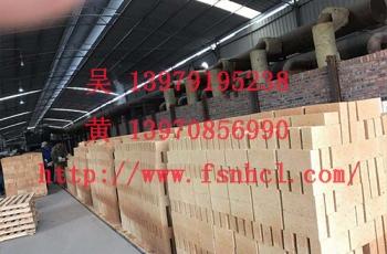 南昌高铝砖厂